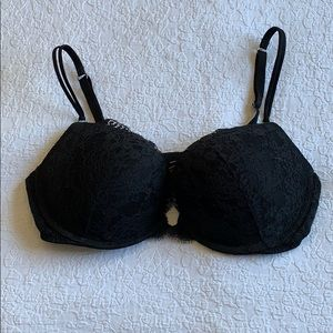 VS Padded Lift Bra